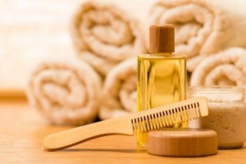 Маска для волос репейное масло и перцовая настойка. Маски с перцовой настойкой: отзывы