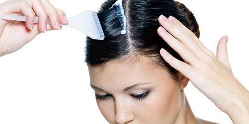 Краска для волос италия профессиональная обзор. Профессиональные краски для волос из Италии: небольшой список 01