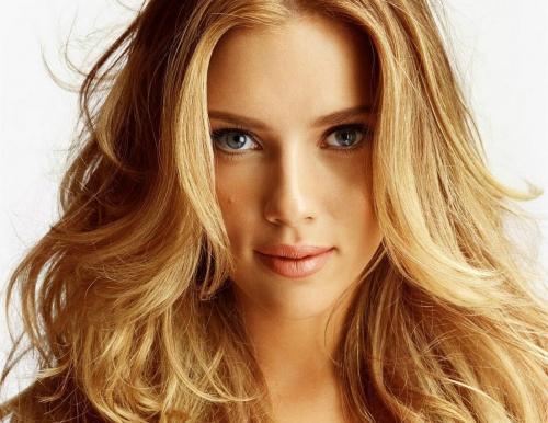 Цвет волос карамель с шоколадом. Карамельный цвет волос - все оттенки: меняем образ