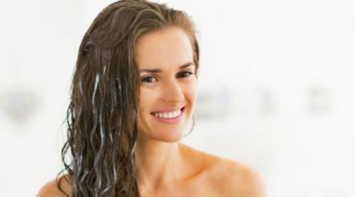 Пиво и белок для волос. Как улучшить состояние волос с помощью белковых масок: подробная инструкция по применению