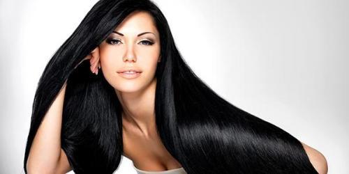 Краска для волос италия профессиональная обзор. Профессиональные краски для волос из Италии: небольшой список