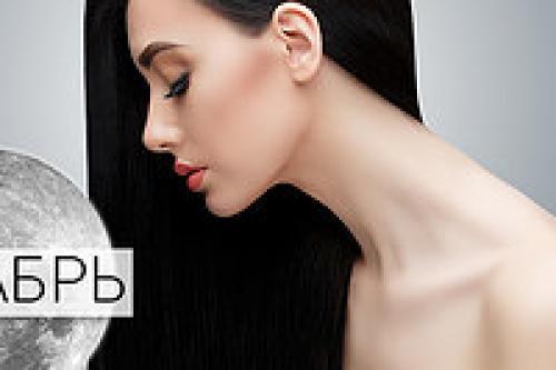 Прическа для тонких жидких волос. 30 стрижек и оттенков для тонких волос: потрясающий объем!