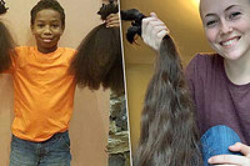 Как укрепить тонкие волосы в домашних условиях. Всё сама: укрепление волос в домашних условиях