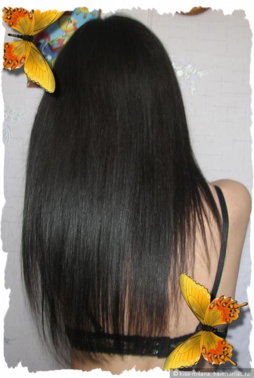 Серая краска для волос Эстель. Красивый Пепельный цвет волос с помощью корректора Estel 0/G Графит