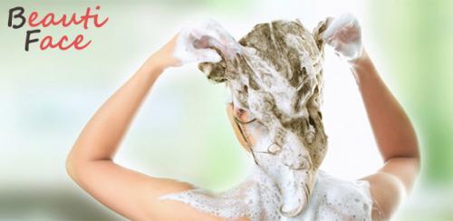 Волосы редкие лечение. Салонные процедуры для редких волос