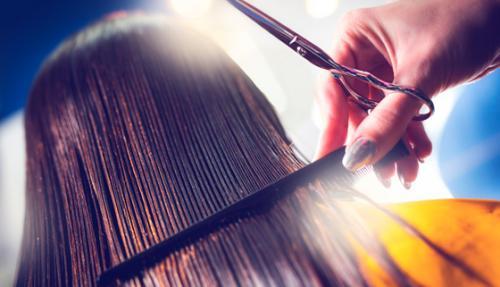 Шампунь после нанопластики. Нанопластика волос: плюсы и минусы, тонкости процедуры.