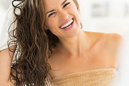 Прически на жидкие и длинные волосы. Добавь объема! 15 лучших причесок для тонких волос