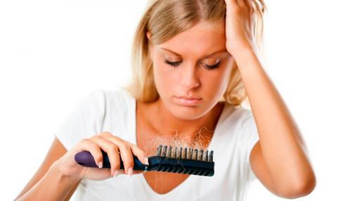 Маска для волос с корицей медом и яйцом. Актуальность использования