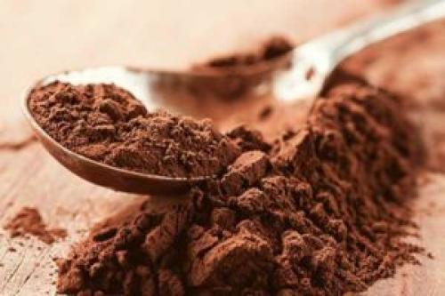 Маска для волос из какао и кефира. Маска с какао для волос любого типа