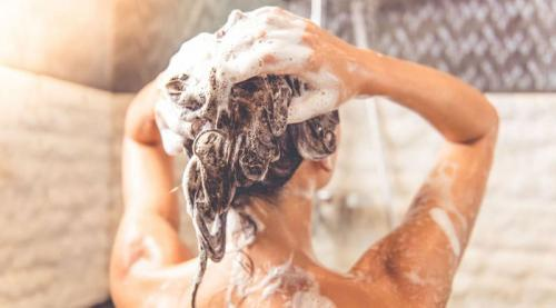 Шампунь для жирных волос. Рейтинг ТОП 7 лучших шампуней для жирных волос и корней