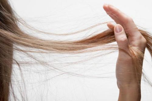 Тонкие волосы лечение. Слабые волосы: лечение тонких и слабых луковиц, шампуни, маски, средства