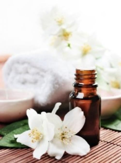Эфирное масло жасмина для волос. Целебные свойства жасмина