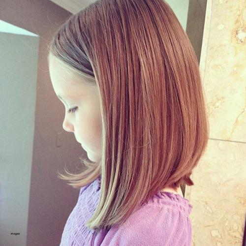Стрижка лесенка на средние волосы для подростков. Красивые стрижки для девочек на средние волосы