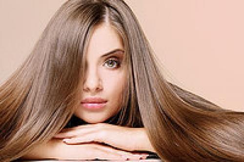 Прически на очень тонкие и жидкие волосы. 30 стрижек и оттенков для тонких волос: потрясающий объем!