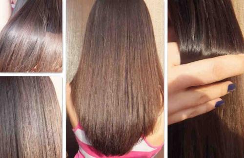 Маска из пантенола для волос. Рецепт маски с Пантенолом для быстрого роста и восстановления поврежденных волос. Потрясающий эффект!