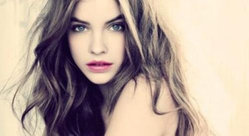 Как закрасить пятна на волосах. Как закрасить неудачное мелирование: 5 способов исправить ошибки парикмахера