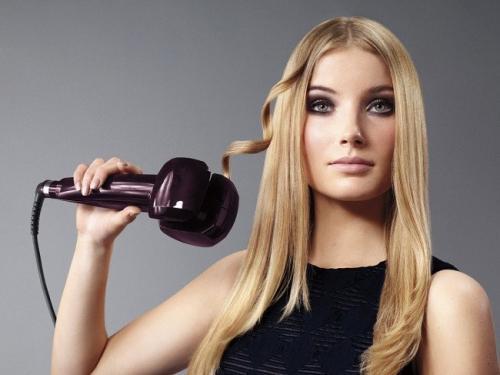 Очень сухие волосы, как увлажнить. Как можно эффективно увлажнить волосы в домашних условиях?