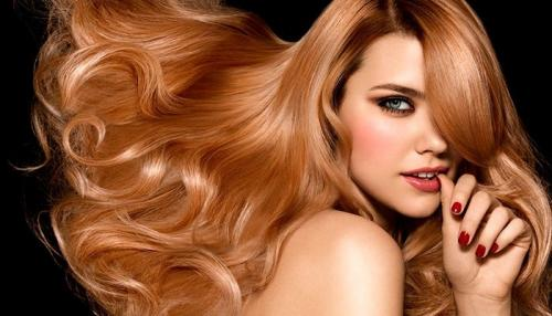 Шампунь для густоты волос. Методы увеличения густоты