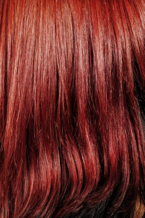 Красить тоником волосы. Как красить волосы тоником