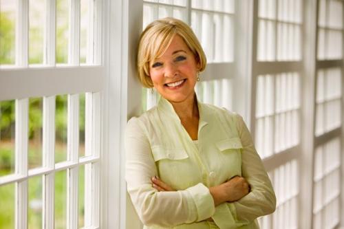 Как одеваться женщине после 55 лет советы специалиста. Как молодо выглядеть в 55 лет