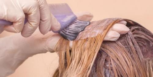Можно ли беременным красить волосы тоником. Можно ли красить волосы во время беременности