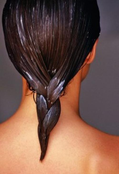 Маска для роста волос с водкой для роста волос. В чем польза