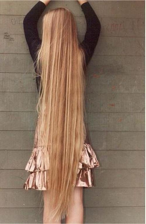 Перцовая настойка для волос, как применять. Как можно использовать красный перец для волос?