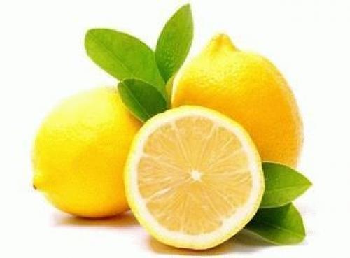 Как осветлить волосы лимоном. Лимон для осветления волос – альтернатива салонным процедурам