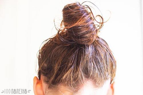 Как очистить волосы от перхоти. Как избавиться от перхоти на голове быстро, просто и навсегда?