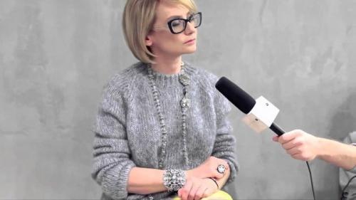 Модные советы от Эвелины Хромченко на осень 2019 года. Топ-6 ошибок отЭвелины Хромченко, которые превращают образ в«дешевку»