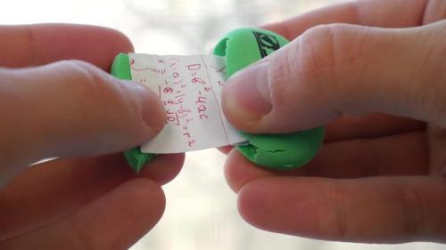 Лайфхаки для школы шпаргалки. 15 топовых способов списать на экзамене / лайфхаки для школы