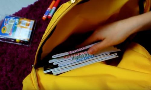Лайфхаки для школы для девочек 7 класс. ТОП 10 крутых лайфхаков для школы. Школьные лайфхаки