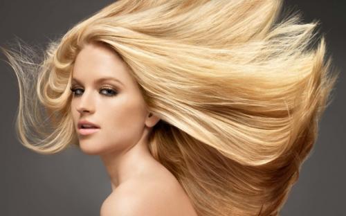 Смывка краски с волос в домашних условиях народными средствами. Как работает смывка для волос –, какого эффекта можно достичь