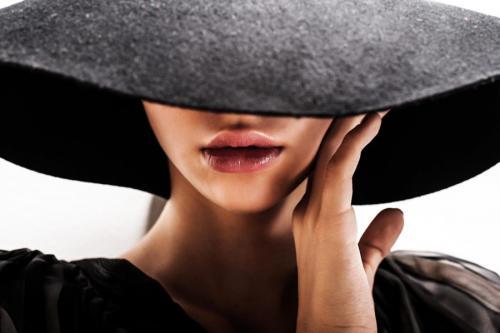 5 способов, как заставить мужчину сходить по тебе с ума. Что привлекает мужчин? i
