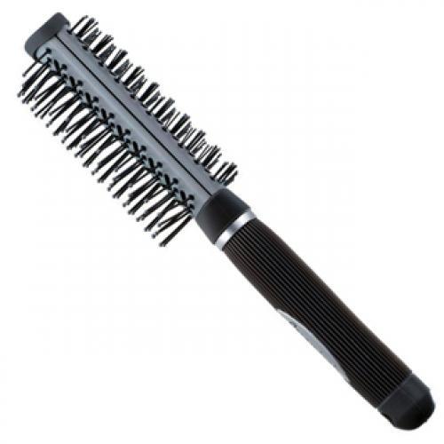 Расчески. Как выбрать расческу для волос