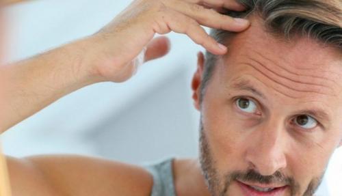 Мужское окрашивание волос технология. Достоинства и недостатки в уходе