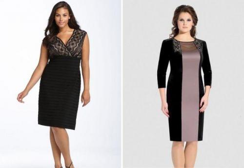 Одежда после 45 лет пошагово. Красивые новинки, стильные и модные тренды платьев для женщин 45 лет