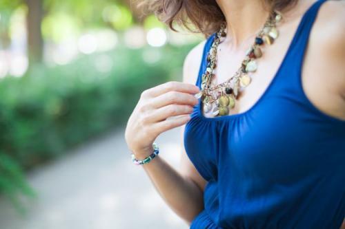 Широкая щиколотка у женщин характер. Почему тонкие запястья считаются признаком красоты, сексуальности, женственности?