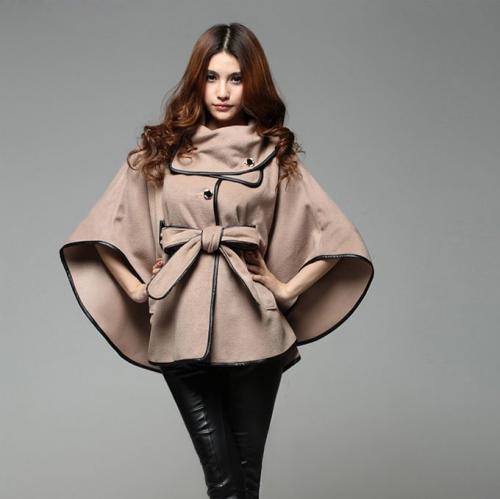 Как носить пальто с рукавом коротким. Как носить пальто с рукавом в три четверти
