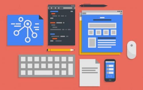 Как сделать. Как создать свой сайт бесплатно своими руками – пошаговая инструкция