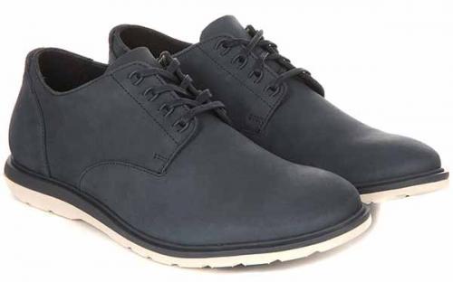 Под черные брюки, какие туфли мужские. Нюансы выбора мужских туфель под костюм, классические комбинации