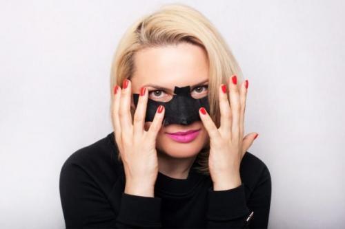 Самые лучшие маски для лица покупные. 14 лучших масок для лица на все случаи жизни