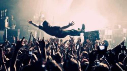 Как выделиться из толпы? Заметность