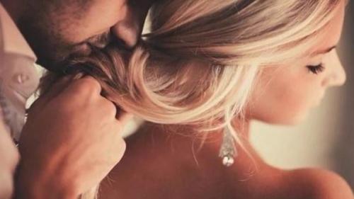 Как сделать так, чтобы мужчина сходил по тебе с ума. Как заставить мужчину сходить от тебя с ума: 10 работающих способов: