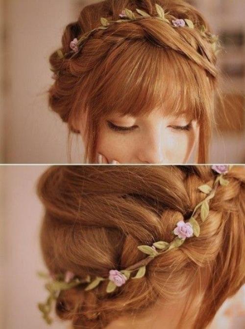 Длинные волосы-это красиво или нет. Длинные волосы - это бесспорно очень красиво.