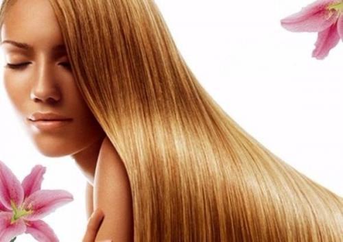 Скорость роста лобковых волос