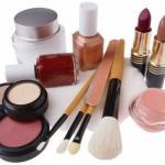 Лучшие марки профессиональной косметики для лица. Профессиональная и обычная косметика: в чем отличия?