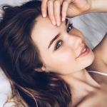 12 хитростей, которые помогут выглядеть идеально бе 3 косметики.