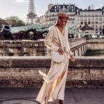 6 правил стиля француженок, которые подойдут каждой женщине.