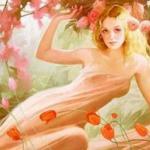 7 забытых секретов женской силы.